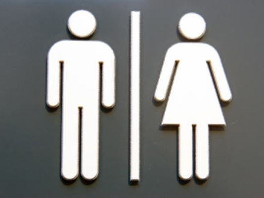 Union Chapel Baptist Church A Letter To A Fellow Christian Supporting Use Of Bathrooms Of Choice